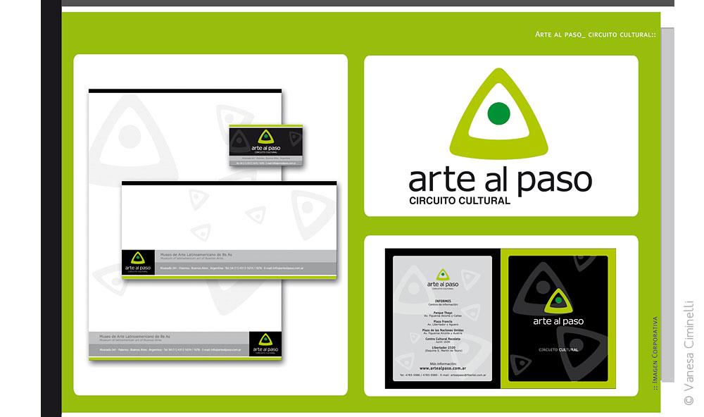 arte_al_paso_1