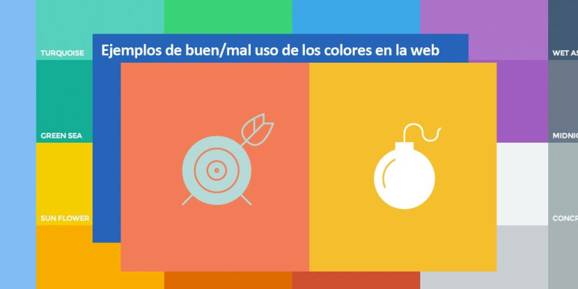 colores_web