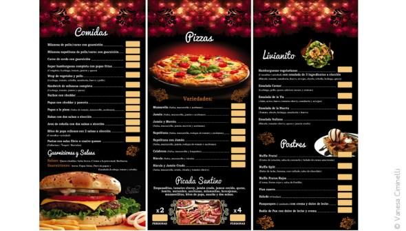 santino_menu_1