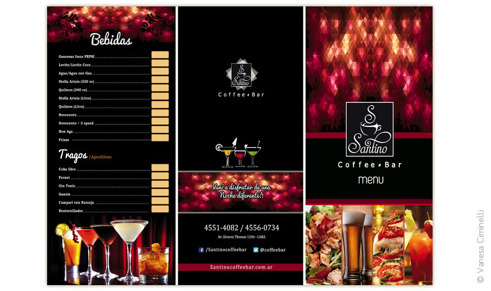 santino_menu_2