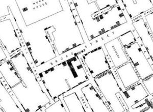 snow_cholera_mapsm