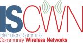 Wireless Summit Logo