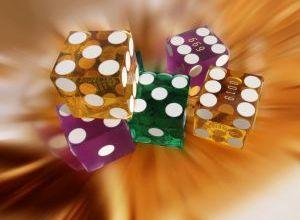 649726_dice