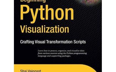 python-viz-book