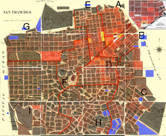 sf-crimemap