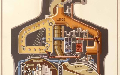 industrial_palace_poster