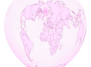 valentine_map