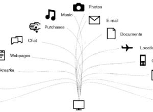 Poyozo the personal data gatherer