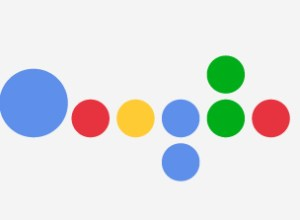 Google-logo-simplified