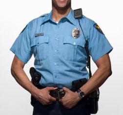policofficer