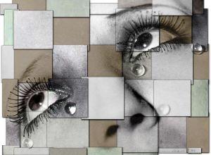 21-tears_bigger