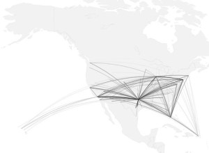 3-airline.jpg