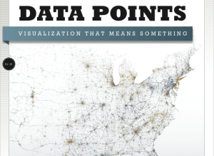 Data Points: Visualization that Means Something