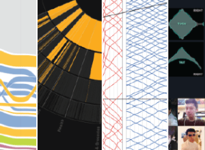 Best Visualization Projects of 2014