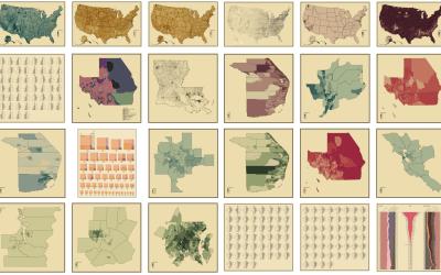 atlas-featured-image