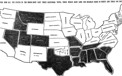 1896-election-map-nyt