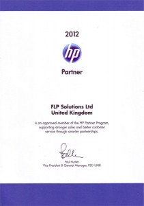 HP-2012-Partner-Program-Certificate-211x300