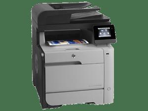 HP-CF386A-300x225