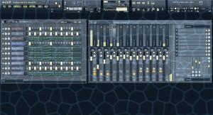 fl_studio_10_pro_aero_V4