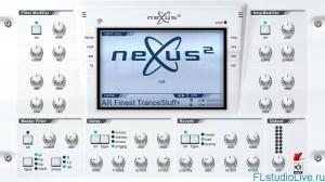 refx_air_nexus_2_2_VSTi
