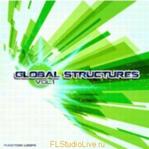 Function Loops - Global Structures Vol1