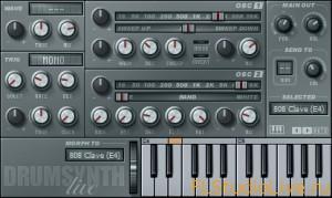 Пакет плагинов от Image Line для FL Studio от 25.07.2013