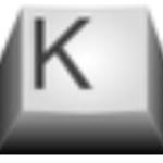 KeyconfigLogo