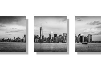 Triptych Prints Now Available at Fluffyshotme Photography