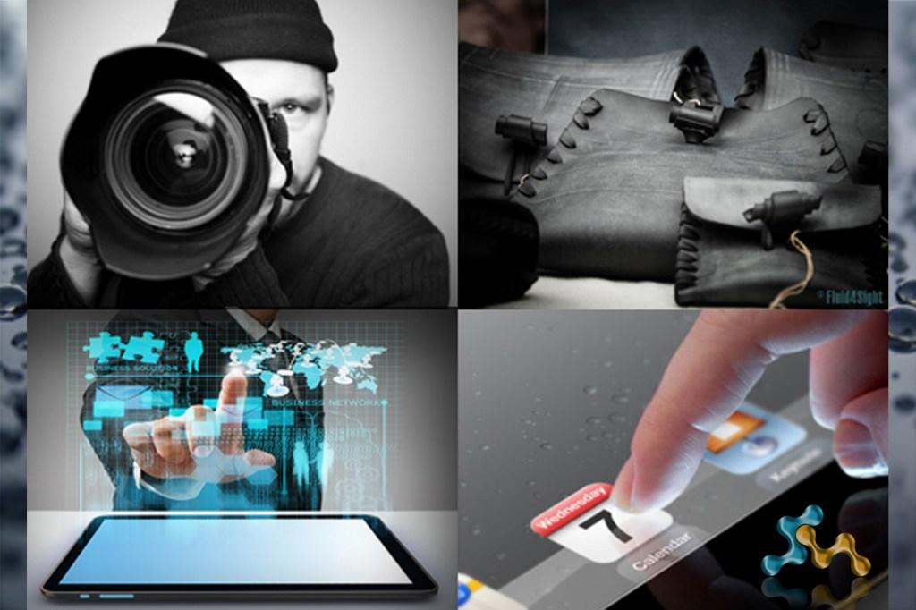 fluid 4sight bg officevp 4 photography