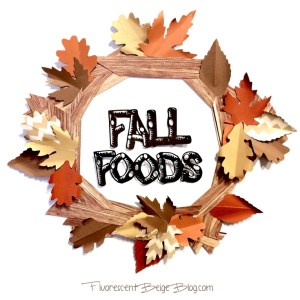 Fall Leaves Paper Wreath