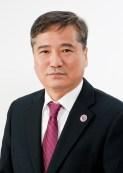 Paul Je Bong Yoo