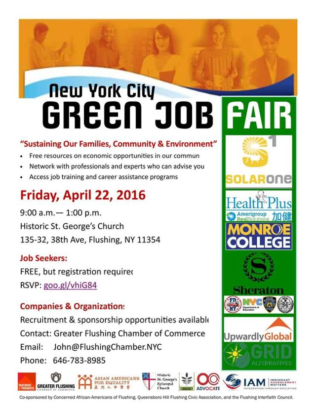 jobfair2016