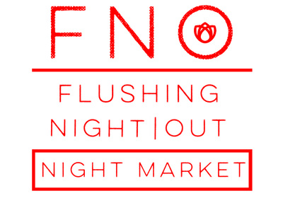 FNO (1)