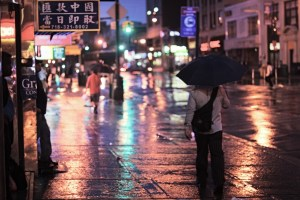 Flushing_After_the_Rain_wiki-WEB