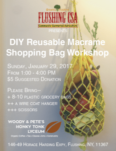DIY Macrame Bag Workshop-01