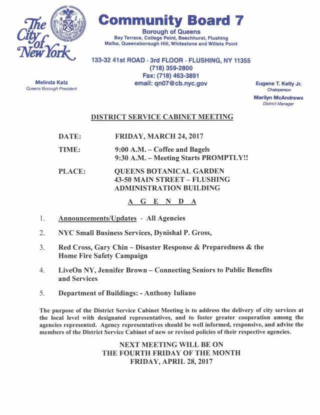 3-24-17 DSC Agenda-1