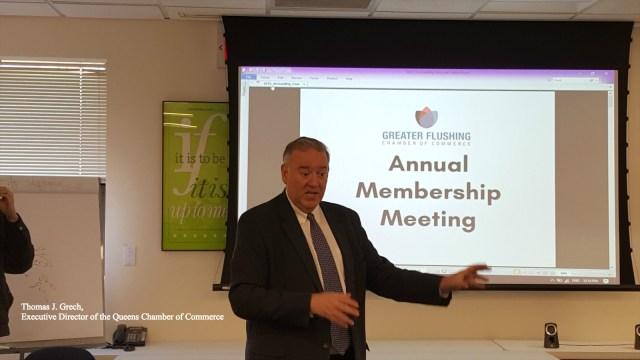 GFCC Meeting-3_meitu_1