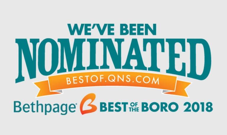 BOQNSNom-Nom_Logo-768x768