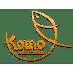 KomoAc