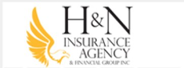 hnia logo