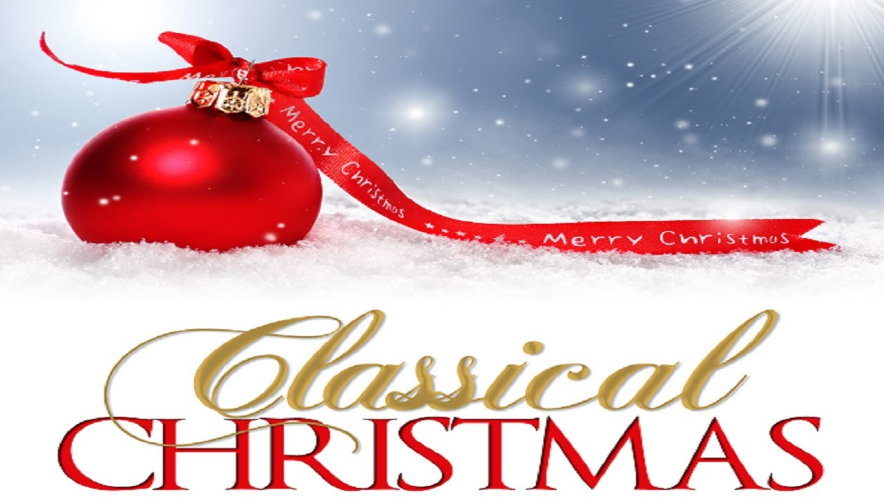 Celebrate Christmas with Queensboro Symphony Orchestra - Greater ...