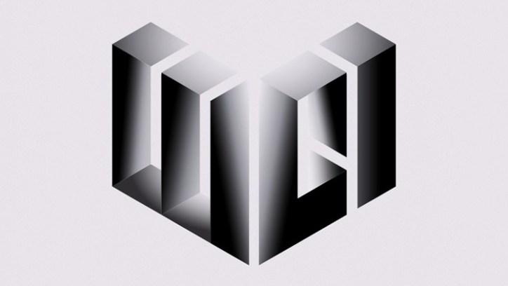 wci-logo-poster_ygncww_rrcgpd