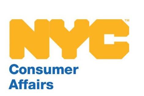 NYCConsumerAffair