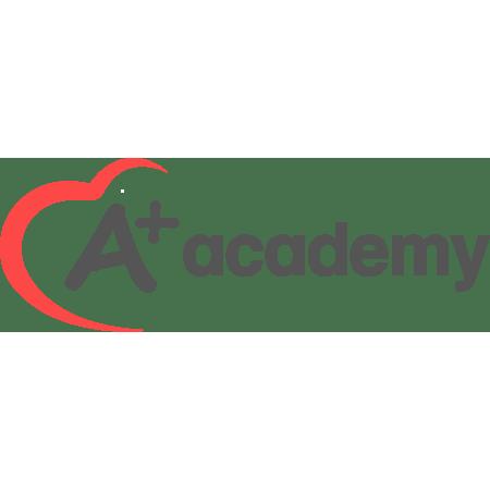 A+Academy