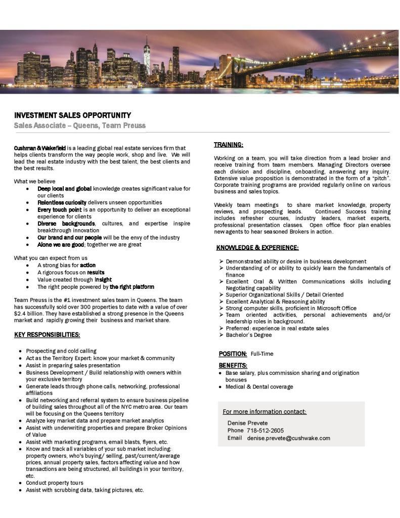 Job Description_Sales Associate-page-001