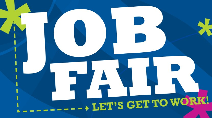Job-Fair-2017-wordpress-header