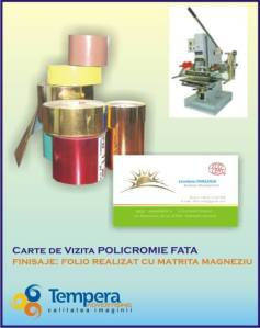 cv-folio