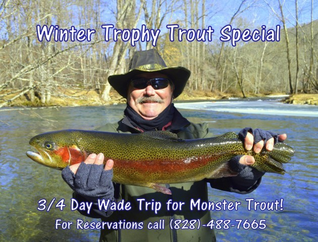 Fly Fishing, Fly Fishing the Smokies, Great Smoky Mountains, Gatlinburg, Cherokee, Bryson City, Fly Fishing Cherokee, Fly Fishing Gatlinburg, Pigeon Forge, Rainbow Trout