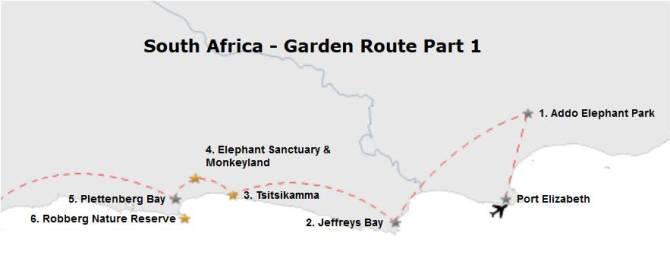 garden-route-part-1_map