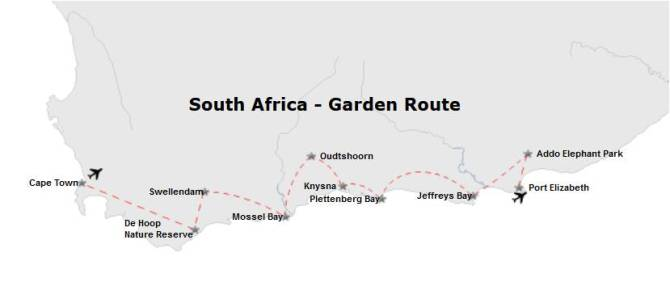 garden-route_map
